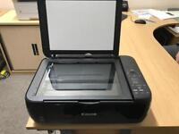 Canon Office/Photo - Print/Scanner