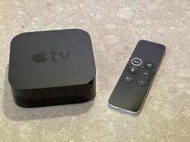 Apple TV 4k 32GB 5th Generation
