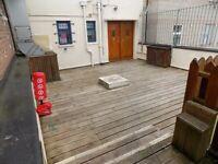 2-Bed Apartment in Devonport