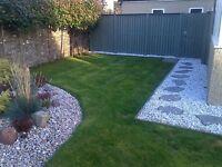 ABC Garden Maintenance