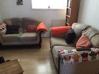 Sofa's FREE