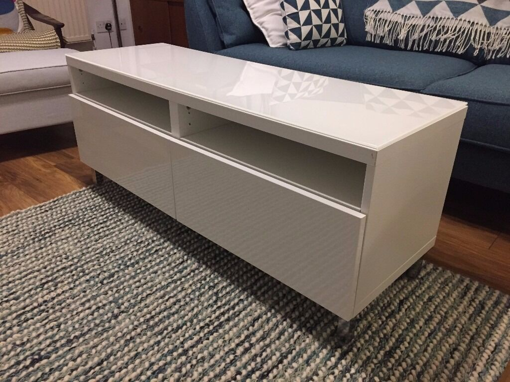 Besta Coffee Table The Coffee Table - Besta coffee table