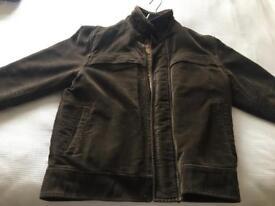 Men's winter Jacket - Next