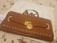 MICHEAL KORS Handbag/Clutch