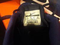 Nike Trainers - BRAND NEW