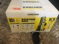 Karcher k5