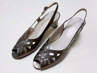 Ladies shoes – Sophie