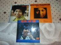 arethra franklin vinyl records original 70s and 60s collect aberbargoed