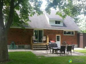 $409,900 - 1 1/2 Storey for sale in Thorndale London Ontario image 6