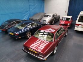 INDOOR SECURE CAR,BOAT,BIKES,MOTORHOME,CLASSICS,STORAGE AVAILABLE