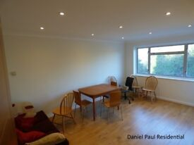 First floor purposed built two bedrooms maisonette in Osterley. Located 3 min walk to Osterley Tube