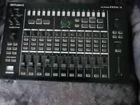 Roland MX 1