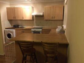 2 Bedroom flat in a purpose built block to rent on London Road, Ashford
