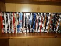 37 dvd bundle