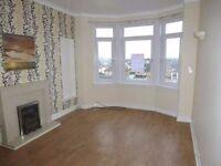 **NEW** Unfurnished 1 Bedroom Flat - Paisley Road - Renfrew