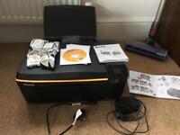 Kodak printer all in one esp 1.2