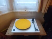 REGA RP1 Turntable/Record Player RSD 2015 Edition. Only 500 made.
