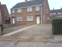 Double Room in share house available for rent