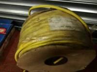 Arctic Flex Cable 2.5mm