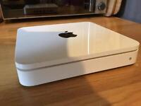 Apple Airport Time Capsule A1409 2tb