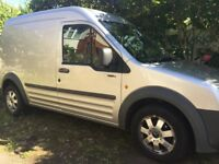Ford Transit Connect T230 LX110 for sale