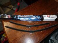 Bosch A937S wiper blades