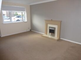 2 Bedroom Mid Terrace Property To Rent