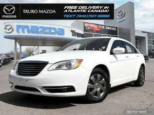 2013 Chrysler 200 $52/WK TX INC! Touring. HEATED  SEATS/REMOTE S