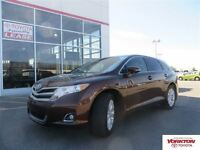 2013 Toyota Venza Reduced Price