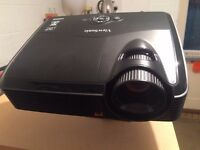 Viewsonic High Definition HDMI Projector PJD5133