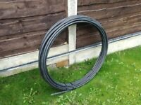Electrical SWA cable