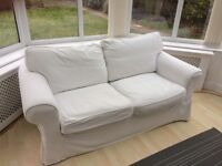 FREE DELIVERY Two Seater Sofa from Furniture Village