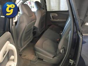 2010 Chevrolet Traverse LS*8 PASSENGER****PAY $88.41 WEEKLY ZERO Kitchener / Waterloo Kitchener Area image 11