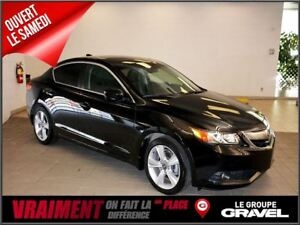 2015 Acura ILX Technology GPS TOIT CAMERA DE RECUL