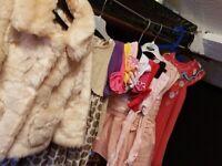 2-3 dress bundle