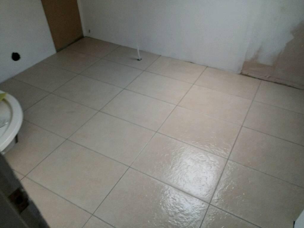 Wall floor tiles in hindley green manchester gumtree wall floor tiles dailygadgetfo Images