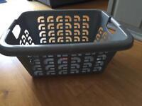 FREE Washing Basket