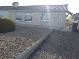 House to rent Quinn's Corner Dungannon