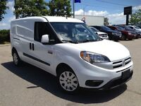 2015 Ram ProMaster City ***SLT***BLUETOOTH COMMUNICATION***5.0 T