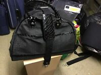 Original guess overnight holdall