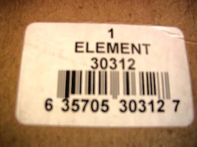 Master 30312 Heat Gun Element