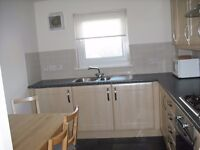 Lovely 2 bed flat furnished flat with ensuite