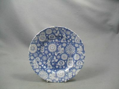 Queen's Penzance Side Plate