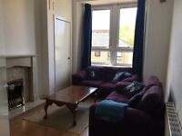 Lovely Bright Flat to Let
