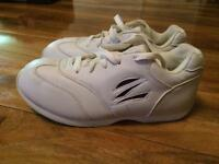 Cheer dance shoes/trainers