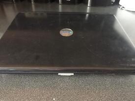 E system laptop