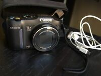Canon cameras in Glasgow - Gumtree