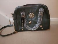 Brand New River Island Handbag With Tags For Sale!!