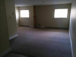 2 Bedroom apartment 5 minutes from Downtown!