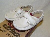 Camper Kids Shoes Size EU 25 ( UK 7 )